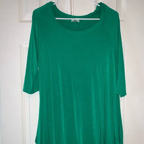 9f4e2f009f égs Dresses | Womens Boutique Dresstop | Poshmark